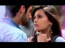 Безумная дружба сумасшедшая любовь Kahani Hamari Dil Dosti Deewanepan Ki 3 серия