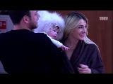 Дом-2 Какая ты смешная! из сериала Дом-2. Lite смотреть бесплатно видео онлайн.