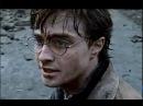 Гарри Поттер и Дары Смерти. Часть 2 Трейлер