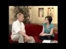 Кризис психологии эгоизм или гармония. Программа Утро с TV5