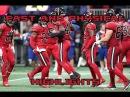 Atlanta Falcons || Fast and Physical || Defense 2017