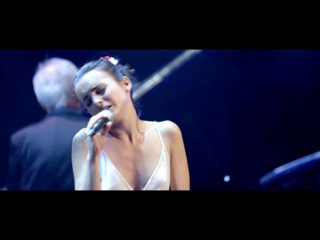 Crazy - Andrea Motis Joan Chamorro quartet