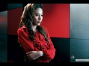 200 фунтов красоты 2006 Комедия Мелодрама Художественный фильм Южная Корея BDRip 1080p ...