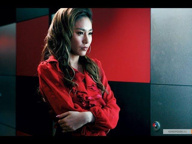 200 фунтов красоты (2006) Комедия Мелодрама Художественный фильм Южная Корея BDRip 1080p ...