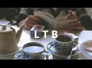 Morning Coffee ☕ Soul Jazz Chillhop