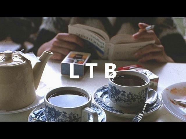 Morning Coffee ☕ Soul • Jazz • Chillhop » Freewka.com - Смотреть онлайн в хорощем качестве