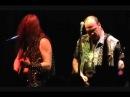 Destructor - Maximum Destruction LIVE - Beachland Cleveland 2009