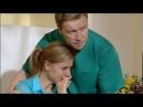 Крутые берега. 3 серия (2011). Драма, криминал @ Русские сериалы