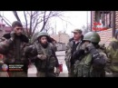 Путь Гиви V часть 18серия Донецкий аэропорт 14 11 2017г