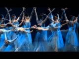 JEAN SIBELIUS -LA VALSE TRISTE ,Op 44- KARAJAN