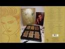 ELVIS PRESLEY - A GOLDEN CELEBRATION 50 TH ANNIVERSARY CD 4