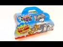 Раритетные Киндер Сюрпризы 17 ТОМ И ДЖЕРРИ 2005 года! TOYS Tom and Jerry Kinder Surprise unboxing