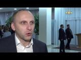 Бухта Барахта получила Кубок КВН Губернатора за третье место
