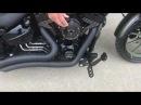 Harley Davidson Breakout (Custom)