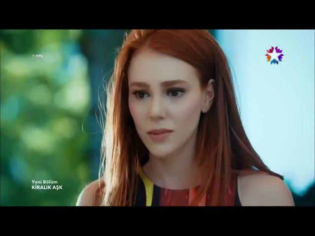Любовь напрокат 7 серия русская озвучка .