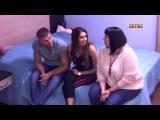 Программа Дом-2. Lite 76 сезон  19 выпуск  — смотреть онлайн видео, бесплатно!