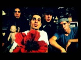 Jane's Addiction - The Riches