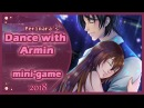 MINI GAME►ARMIN 2018►Perinara
