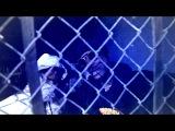 ПРЕМЬЕРА КЛИПА: XAVIER WULF х SKEPTA - Check It Out (remix) [Рифмы и Панчи]