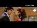 Jaam Woh Hai Jo Bhar Ke Eagle Digital Jhankar HD Kumar Sanu Sainik 1993