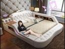 5 Great Space Saving Ideas - Smart Furniture 5
