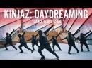 Kinjaz - RKCB Daydreaming (Virtu Remix) | Dance Is Our Sport