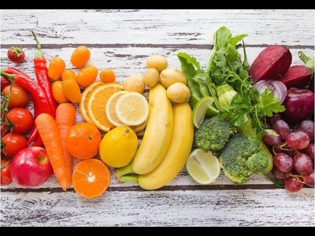 Dieta Alcalina, Lista Alimentos Alcalinos, Agua Alcalina Beneficios, Consejos Para Adelgazar