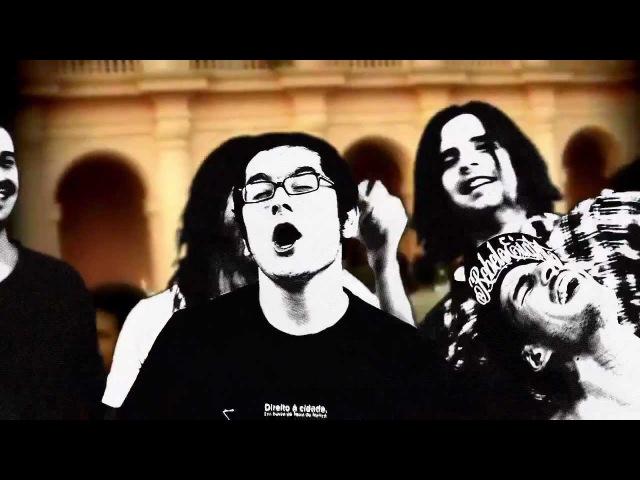 Villagrán Bolaños - Se Vienen Los Zombies