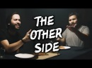 The Other Side (The Greatest Showman) - Caleb Hyles Jonathan Young