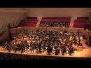 RITE OF PEACE Cello Concerto Olivier CALMEL Xavier PHILLIPS Aurélien AZAN ZIELINSKI PLEYEL