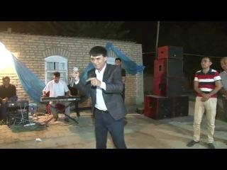 Aman Kadyrow - Näzli ýar | Halk aýdym