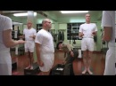 Full Metal Jacket - What the fuck is that