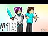 Lp. СумеречноRPG-шные похождения #13 (Коса смерти!)
