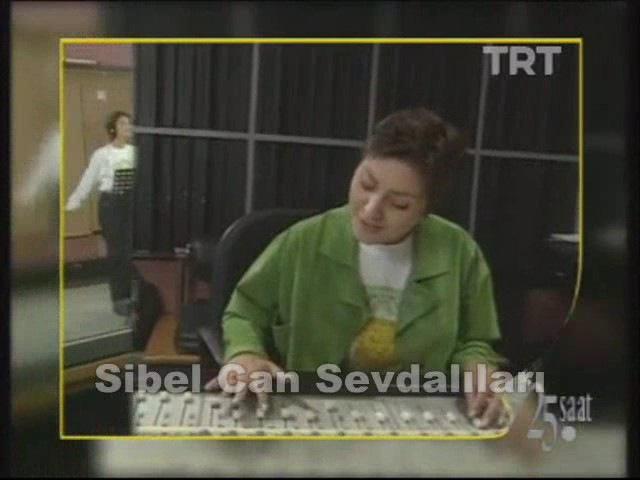 Sibel Can - Padişah