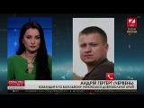 SOS! Силове захоплення телеканалу ZIK. Савченко анонсувала чергов
