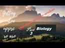 Live for UPPSC RO ARO EXAM 2018 Biology SESSION awill guru