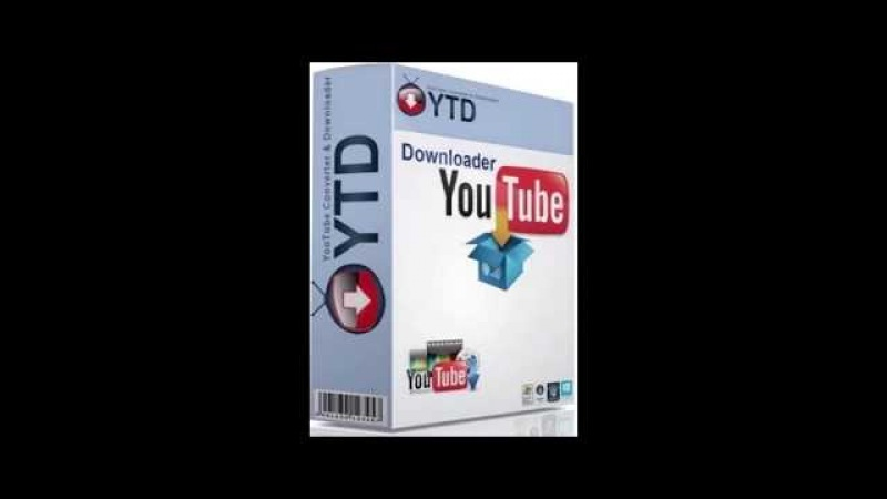 YouTube Video Downloader 5.9.1.0.2 Pro patch Turkey, (Applications Storm)