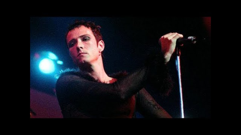 BARBARELLA (LIVE AT KROQ ALMOST ACOUSTIC CHRISTMAS 1997) - SCOTT WEILAND
