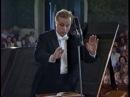 Vladimir Mischouk / Rachmaninov Piano Concert №1in F Minor op.1- PART 3 ( Allegro Vivace)