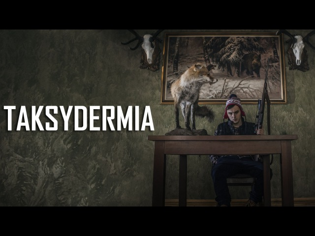 Sulin Taksydermia