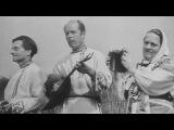 Russian Folk Ethno Music. Joyful. Katya Bela Rumiana. Tula Region. Катя бела румяна. Русская народная песня. Плясовая