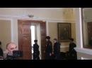 В Тульском облсуде вынесут приговор братьям, убившим пенсионеров