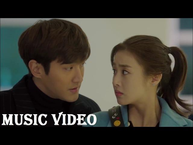 [MV] Yeontae (IN2IT) - My Way (내 멋대로) 변혁의 사랑 OST Part 5 (Revolutionary Love OST Part 5)