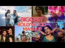 Biggest Bollywood Mashup 2017 | DJ XYLO Dubai | Best Of 2017 Mashup