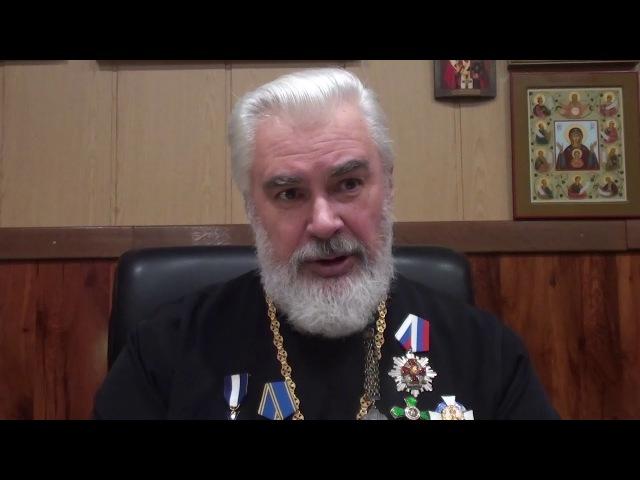 Торжество Православия. Богословие/ Теология