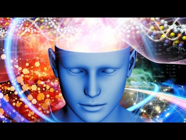Новое отношение с Миром! Мир после квантового перехода