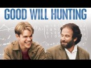 Умница Уилл Хантинг 1997 Трейлер на английском Good Will Hunting trailer