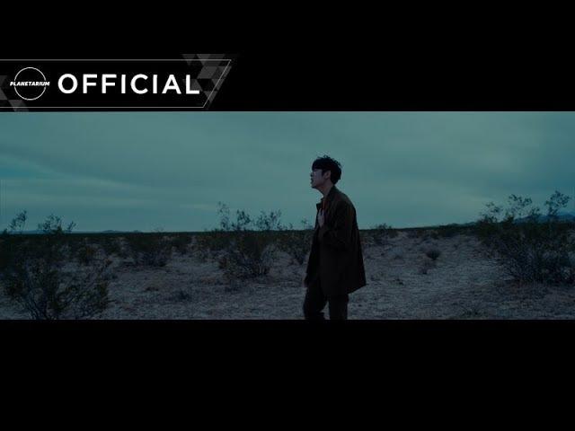 가호(Gaho) - '있어줘 (Stay Here)' MV