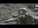 Военные Фильмы о ПАРТИЗАНСКИХ ОТРЯДАХ 1941-1945 ! Военное Кино 4K Video !