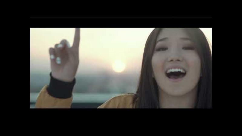 Талас Амантуров ft. Айыма Айылчиева - Келечек (Prod.KΛGΛN)